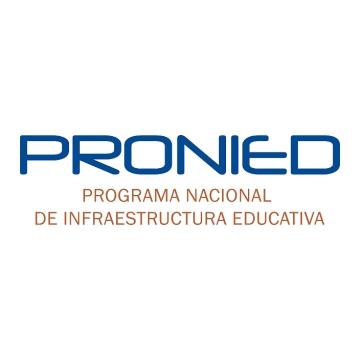 PRONIED