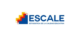 ESCALE