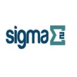 SIGMA 2.0